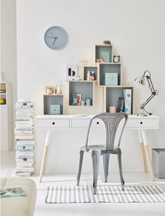 1000 images about home office ideas on home office office spaces and work spaces