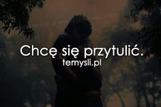 Sad Stories, Love Is Sweet, I Miss You, Sad Quotes, Blackberry, Everything, Leo, Thoughts, Feelings