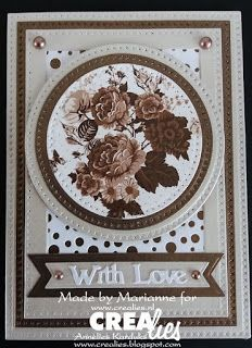 Cards+created+by+Marianne:+With+love+/+Get+well+soon