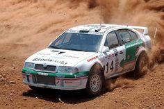 RALLY ACROPOLIS - preview | Auto.cz Acropolis, Car, Rally, Automobile, Vehicles, Cars