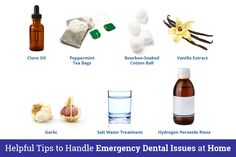You never know when a dental emergency is going to hit you or anyone in your family. You could be dining in a fine restaurant, all on a sudden there is a little sound of crack and you shoot up in pain resulting from a broken tooth. Children are more prone to broken teeth resulting from sports and games activities. So, a guideline about what you should in cases of dental emergencies is helpful. Read on to know what you should do during such circumstances.