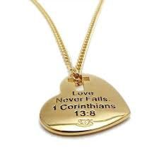 Image result for shields of strength necklaces gold