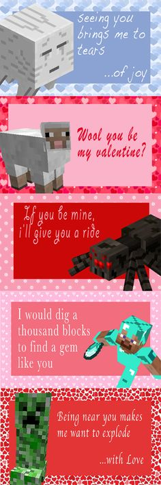 good valentines day cards for mom