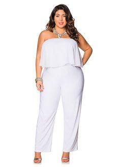95dd3d1a48d6 Stud Front Tie Dye Halter Maxi Dress-Plus Size Dresses-Ashley Stewart Halter  Maxi