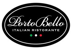 Porto Bello is proud to source the best quality ingredients imported from all over the world to ensure our guests are served nothing but the best.