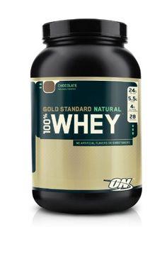 bästa casein protein
