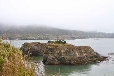 Mendocino California coastline Mendocino California, Water, Outdoor, Gripe Water, Outdoors, Outdoor Games, Aqua