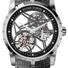 Prix Roger Dubuis Excalibur Excalibur 42