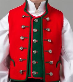 Traditional, Costumes, Halloween, Norway, Sweaters, Fashion, Communion, Seasons Of The Year, Working Holidays
