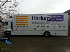 At Harkers Removers and Storers Limited, we let you avail the most reliable self storage service in Newcastle Upon Tyne, at highly competitive prices. Also, being one of the reputed removal companies in Sunderland, we help our clients with their commercial and residential removals.  Contact us: Devere Bldg Riverside Rd, Sunderland, Tyne and Wear, SR5 3JG  Phone No: 07810557453 Email id: enquiries@harkersremovers.co.uk