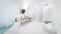 Maregio Suites by Foteinos, designed by SmART interiors- Aggeliki Ampelioti  http://www.smartinteriors.gr/