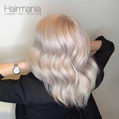 #haircuts #hair #haircutsforwomen #modernhaircut #extremehaircut #straighthair #bobcut #beautiful #models #girly #fringe #bangs #γυναικείακουρέματα #γυναίκα #woman #layers #ιδέες #shorthaircuts #longhaircuts #fashionhaircuts #freeapp #hairapp #CreativeCuts #download #besthaircuts #fashionhaircuts #hairtrends Hair Cuts, Stylists, Long Hair Styles, Beauty, Beautiful, Women, Haircuts, Long Hairstyle, Long Haircuts