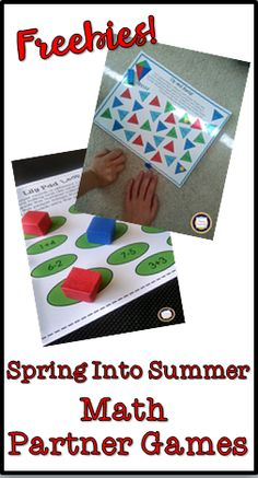 Subtraction Worksheets jungle subtraction worksheets : Pinterest • The world's catalog of ideas