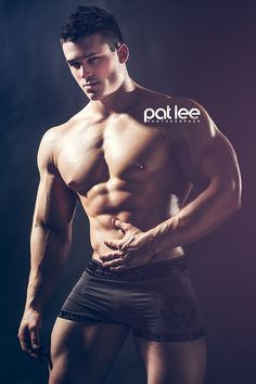 pat lee photography models name - Buscar con Google