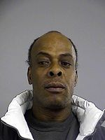 CHARLES JOSEPH LEDET ----------  WANTED:  Receiving Stolen Property Over $300.00