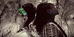 Alsarah & The Nubatones : quand la pop nubienne s'éveille
