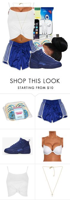 """Over here✨