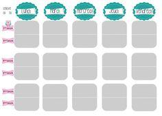 Journal de classe enseignant 2017-2018. Le voici, il est prêt! Votre journal de bord 2017-2018 (que vous êtes de plus en plus nombreux à apprécier!).Journal de classe enseignant Suite à vos votes sur la page Facebook «Un Monde Meilleur», ce sont les chouettes qui ont été plébiscitées. Si ce n'est encore fait, allez liker la …