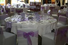 Where your dreams turn into reality Banquet, Restaurant, Dreaming Of You, Table Settings, Events, Dreams, Table Decorations, Furniture, Home Decor