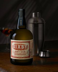 lovely-package-bixby-gin-1