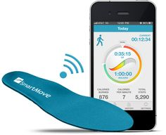 best activity tracking iphone app