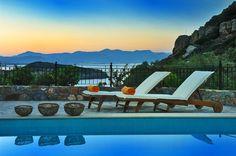 near Agios Nikolaos... ahhhhh!