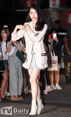 Hashtags, Ulzzang, Actresses, Kpop, Shirt Dress, Shit Happens, Twitter, Fashion, Korean Idols