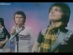 1974-Bay City Rollers - Summerlove sensation.avi.Loved this song.Please check out my website thanks. www.photopix.co.nz