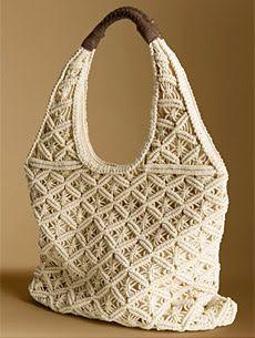 Macrame 2012-Knitting Gallery