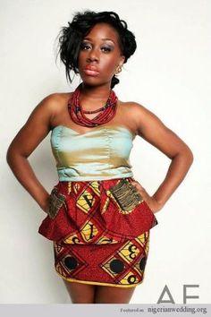#AfricanWeddings #Africanprints #Ethnicprints #Africanwomen #africanTradition #AfricanArt #AfricanStyle #AfricanBeads #Gele #Kente #Ankara #Nigerianfashion #Ghanaianfashion #Kenyanfashion #Burundifashion #senegalesefashion #Swahilifashion DKK