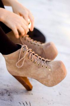 size 40 a60ad 03e18 Maravillosos botines de mujer Zapatillas De Tacón, Zapatos Adidas, Zapatos  Botines, Estilo De