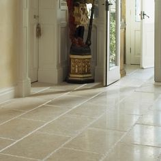 The beautiful Bottichino stone has been quarried for the last 20 years. The brushed finish on the marble makes it stunning in appearance with unsurpassed quality and durability. Subtle light hues and slight translucence complement the natural patterns in the stone to bring a felling of warmth to any home. The Premium Stone Bottichino Marble floor and wall tile is perfect for creating a beige and cream finish in any Bathroom, Kitchen, Conservatory and Hall Way.