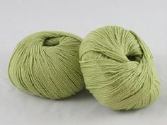 100 % organic cotton $19 for 2 skeins!!!!!!!!!!!!