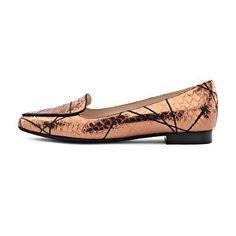 Loafer Shops, Envelope Clutch, Slip On Sneakers, Fall Winter, High Heels, Loafers, Bronze, Black, Fashion