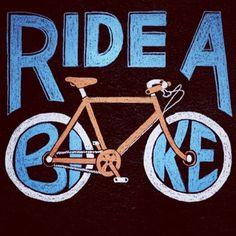 instabicycle: Via @rgdonaire: Feliz Dia do Ciclista! #bike...