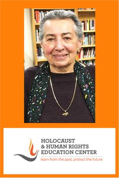 Holocaust and Human Rights Education Center – Learn from the past, protect the future Education Center, Dominican Republic, Schmidt, Human Rights, The Past, Parents, Journey, United States