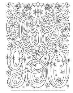 My Power Of Love Coloring Book Features 32 Loving Pages That Celebrate Togetherness And Acceptance