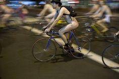 Picture ride sex world bike club portland naked