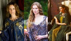 the vikings tv show clothes - Google Search