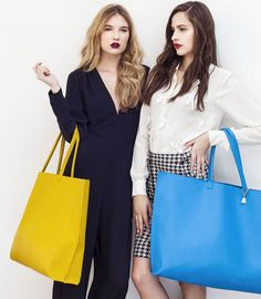 The best vegan fashion brands - Telegraph. Vegan fashion at its finest. Here are some great top quality brands.