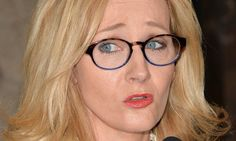 What J.K. Rowling's New Story Can Teach Us About Cultural Appropriation