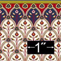 Wallpaper: Byzantium