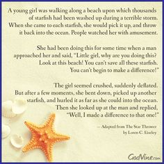 photograph about Starfish Story Printable named 35 Perfect Starfish Tale Printables pics within just 2018 Starfish