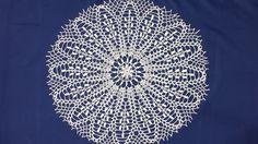 Serweta na szydełku dla początkujących krok po kroku 1/3 4K Crochet Symbols, Doilies, Diy And Crafts, Tapestry, Embroidery, Youtube, Knitting, Proposal, Crocheting