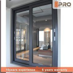 I really like this lovely wooden windows Window Glass Design, House Window Design, Door Gate Design, House Design, Aluminum Windows Design, Aluminium Windows, Home Grill Design, Sliding Glass Windows, Sliding Door