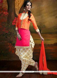 http://images1.yosari.com/29626-thickbox_default/breathtaking-multi-colour-readymade-suit.jpg
