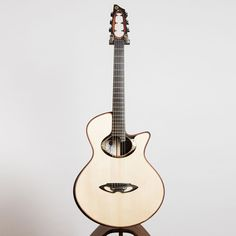 Casimi C2 Signature African Blackwood / German Spruce - The Acoustic Guitar Forum