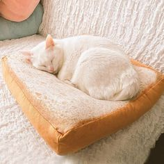 Dog Doors, Houses & Furniture Enthusiastic Cot Bed Cat Hammock Warm 2 Colors Pet Bed Hanging Bed Bed Pet Blanket Soft Cloth Furniture Animal Cover Pet Supplies
