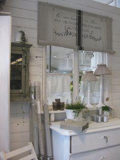 cortinas ambientes rusticos