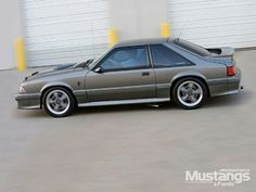 229 best foxbody mustangs images fox body mustang muscle cars rh pinterest com